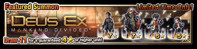 Gacha-Deus Ex Mankind Divided-Adam Jensen.png