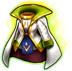 Icon-Fryevia's Suit.png