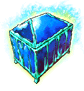 Icon-Sealed Treasure.png