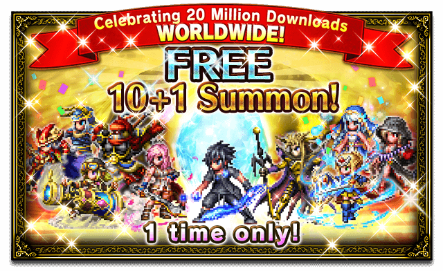 Gacha-Celebrating 20 Million Downloads.png