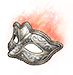 Icon-White Mask.png