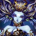 Esper-Shiva-Thumbnail.png