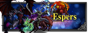 Ifrit 3★