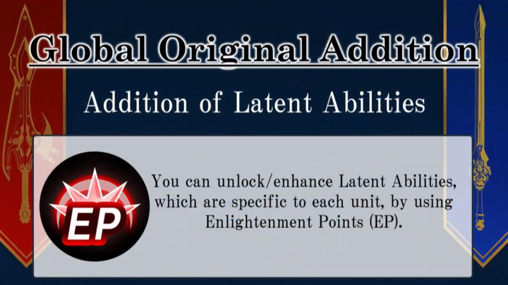June19-Latent Abilities.png