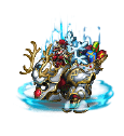 Unit-White Knight Noel-6.png