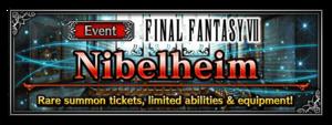 Nibelheim