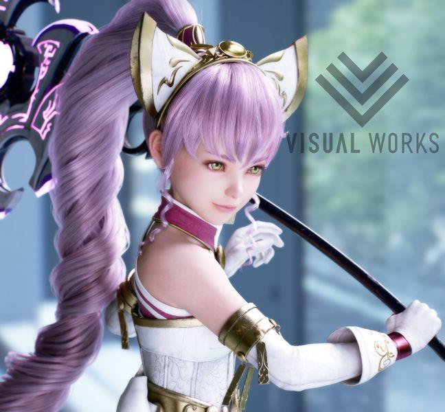 S2 Sakura Render-2.jpg