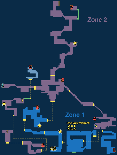 Encounter Map-Mysidia Tower.png