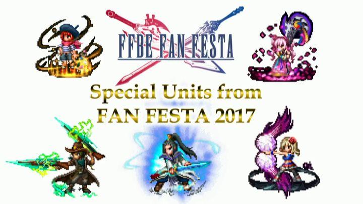 E3-Special Units.jpg