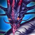Esper-Leviathan-Thumbnail-3.png