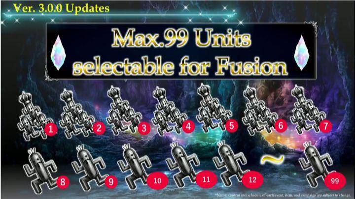E3-Fusion-2.jpg