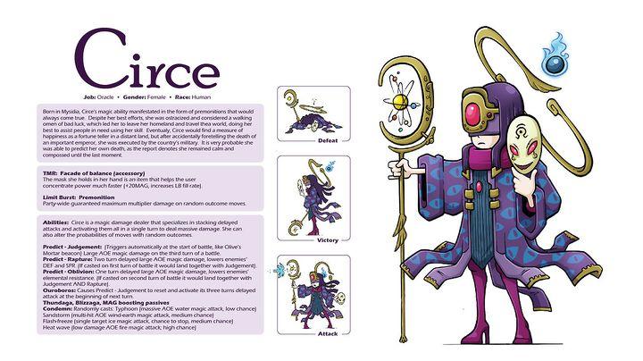 Fanfesta-Circe-2.jpg