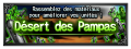 Banner-Cactuar Dunes fr.png