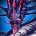 Esper-Leviathan-Thumbnail.png
