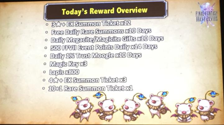 Fanfesta-LA-Rewards Overview.png