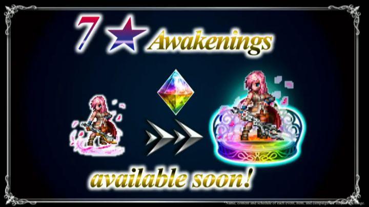 E3-7 Star Awakening.jpg