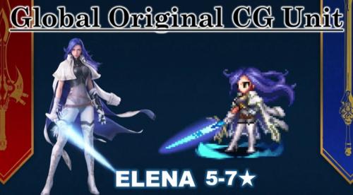 June19-CG Elena.png