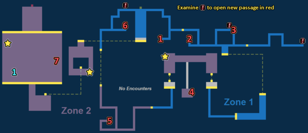 Encounter Map-Energy Transfer Station.png