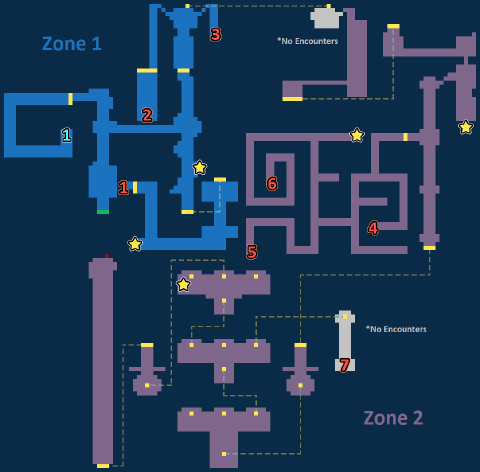 Encounter Map-Invincible Interior.png