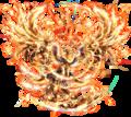 Esper-Phoenix-3.png