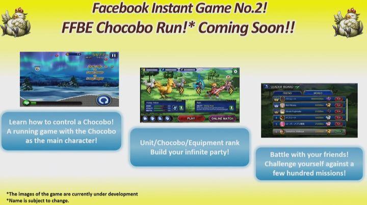 Fanfesta-FFBE Chocobo Run.jpg