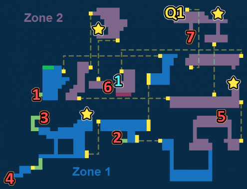 Encounter Map-Ghost Ship.png