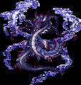 Esper-Leviathan-2.png