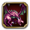 Monster-999.png