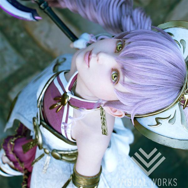 S2 Sakura Render-1.jpg