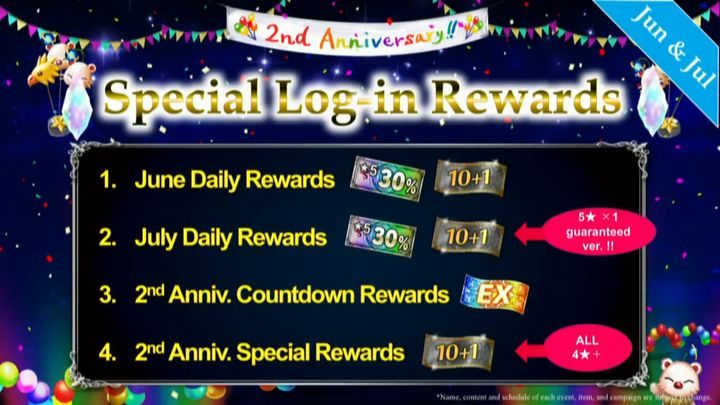 E3-Special Login Rewards.jpg