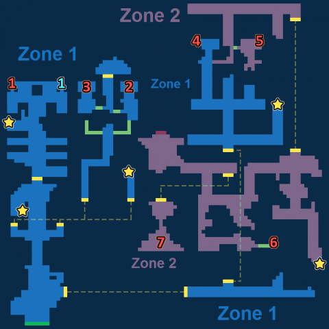 Encounter Map-Abandoned Orphanage.png