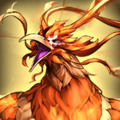 Esper-Phoenix-Thumbnail-2.png