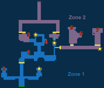 Encounter Map-Water Shrine.png
