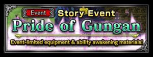 Pride of Gungan
