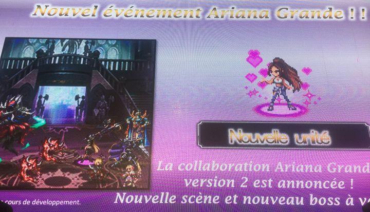 Fanfesta-Ariana.jpg