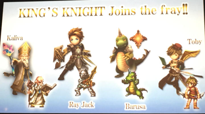 Fanfesta-LA-King's Knight 2.png