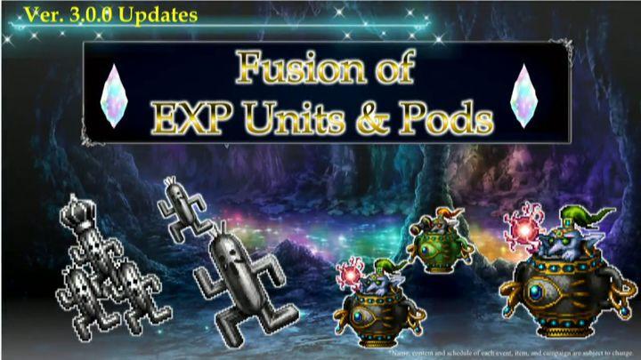 E3-Fusion-1.jpg