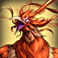 Esper-Phoenix-Thumbnail.png