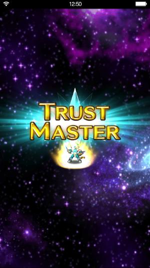Ffbe Best Tmr 2019 Category:Trust Master Rewards   Final Fantasy Brave Exvius Wiki