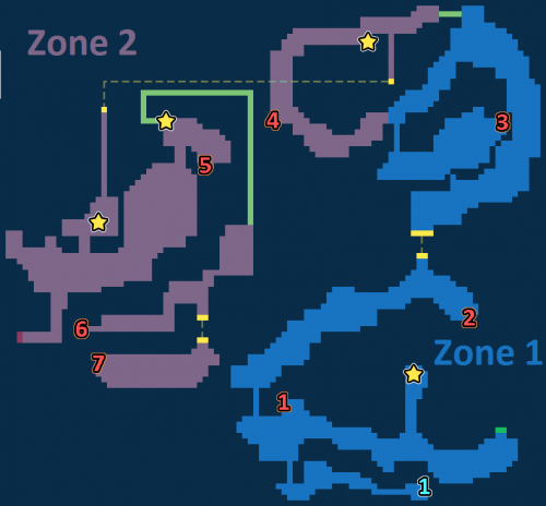 Encounter Map-Aquatic Cover.png