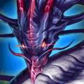 Esper-Leviathan-Thumbnail-2.png