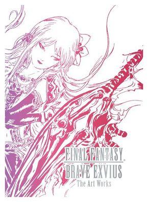 FFBE Art Book.jpg