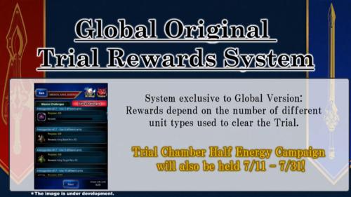 June19-Reward System.png