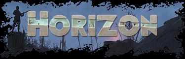Using other mods with Horizon - Horizon Wiki