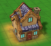 House Lvl5.png