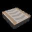 Conveyor Belt Cloth