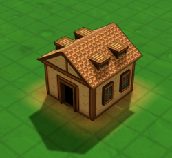 House in 0.37.png