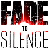 Fade to Silence (2019) PC | RePack от SpaceX