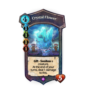 Crystal Flower.png