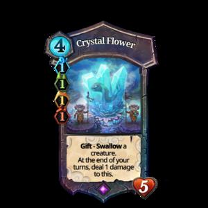 Crystal Flower.png